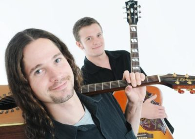 the_acoustic_duo6