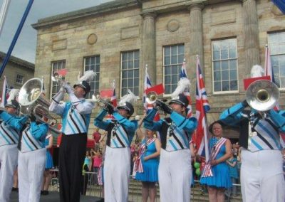 the_american_marching_band3