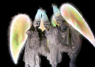 the_angels2
