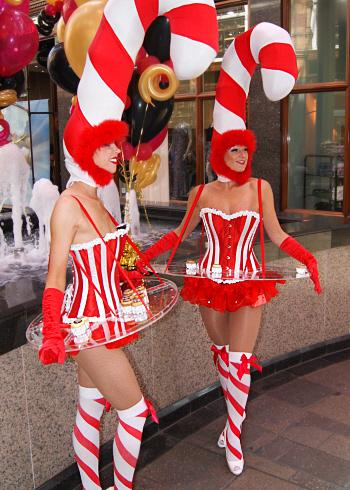 the_candy_canes1