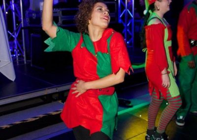 the_christmas_street_dance_show3