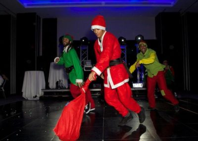 the_christmas_street_dance_show4