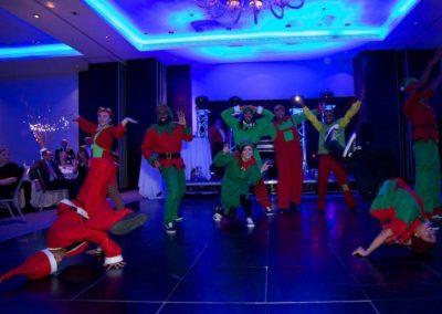 the_christmas_street_dance_show5