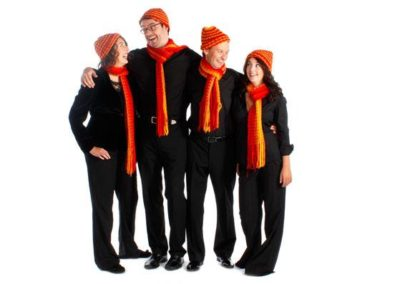 the_contraband_carollers5