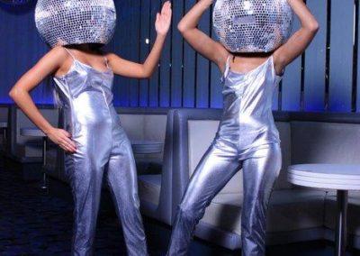 the_disco_ball_heads4