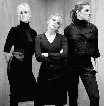 the_dixie_chicks1