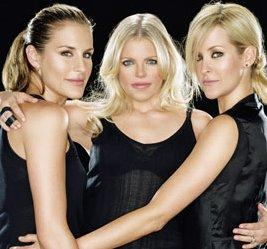 the_dixie_chicks3