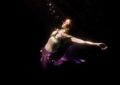 the_enchanting_mermaids10