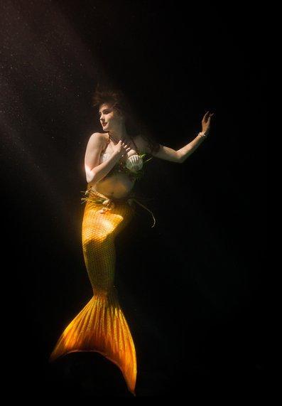 the_enchanting_mermaids11