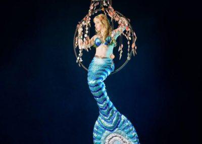 the_enchanting_mermaids2