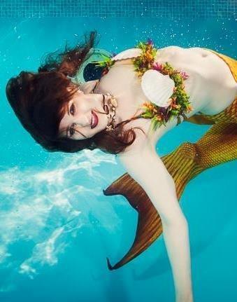 the_enchanting_mermaids5