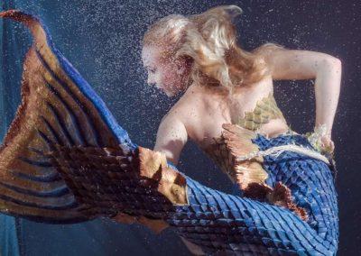 the_enchanting_mermaids8