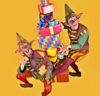 the_festive_elves3
