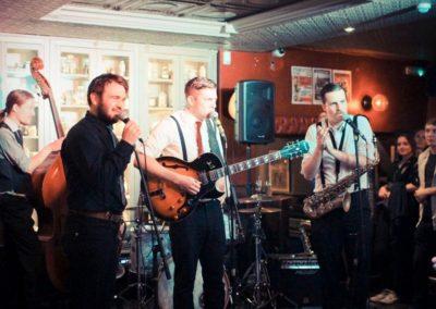 the_gatsby_jazz_band10