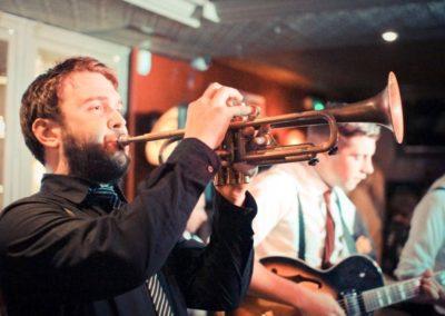 the_gatsby_jazz_band11