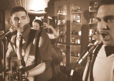 the_gatsby_jazz_band12