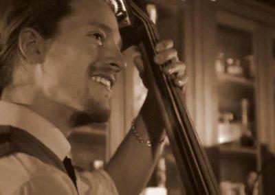 the_gatsby_jazz_band15