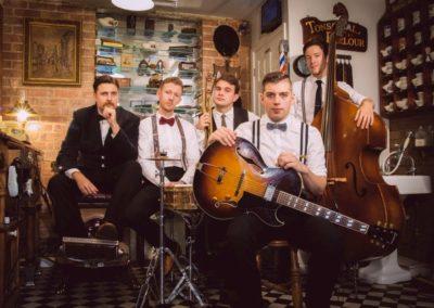 the_gatsby_jazz_band17