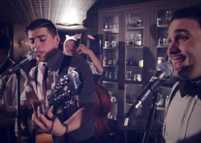 the_gatsby_jazz_band22