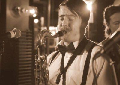 the_gatsby_jazz_band23