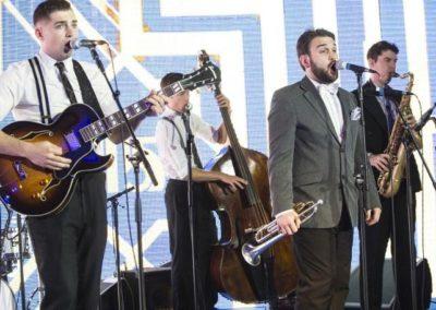 the_gatsby_jazz_band4