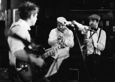 the_gatsby_jazz_band6
