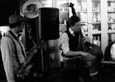 the_gatsby_jazz_band7