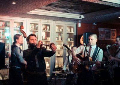 the_gatsby_jazz_band8