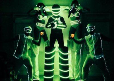 the_glow_team8