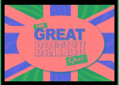 the_great_british_quiz1