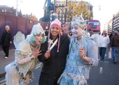 the_ice_fairies2