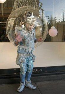 the_ice_fairies3