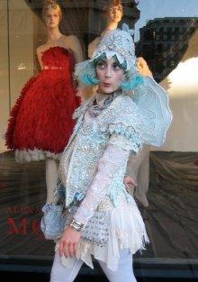 the_ice_fairies5