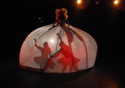 the_international_dance_theatre_company4