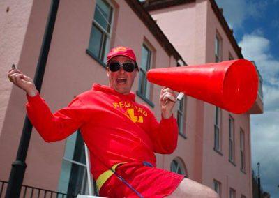 the_lifeguards8