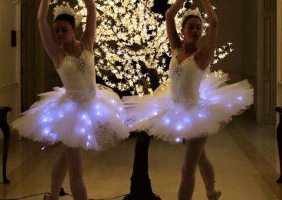 the_london_ballerinas10