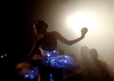 the_london_ballerinas11
