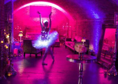 the_london_ballerinas14