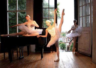 the_london_ballerinas16
