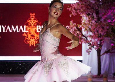 the_london_ballerinas3
