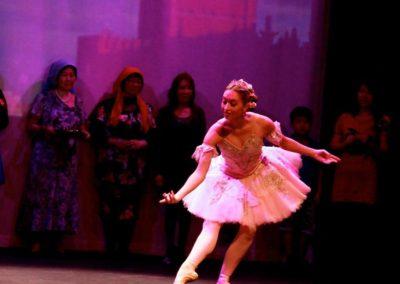 the_london_ballerinas4