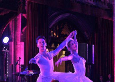 the_london_ballerinas5