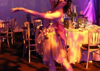 the_london_ballerinas6