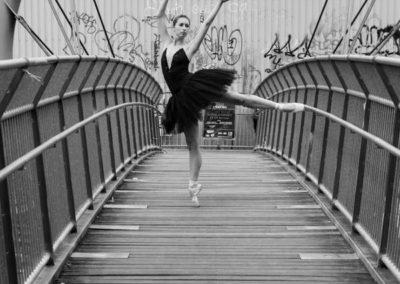 the_london_ballerinas7