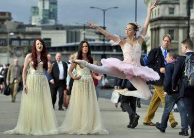 the_london_ballerinas9