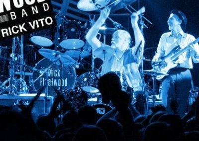 the_mick_fleetwood_blues_band3