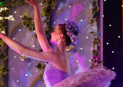the_midsummer_ballerinas2
