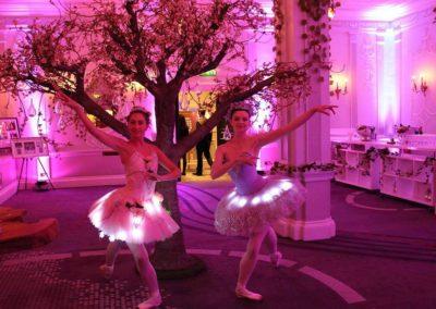 Midsummer Ballerinas – Ballet Dancers | UK