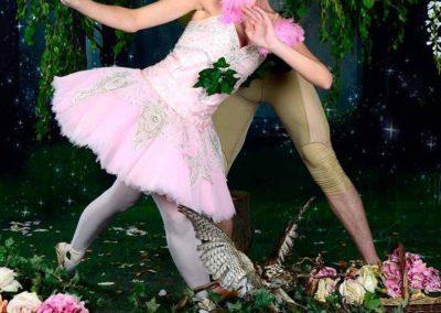 the_midsummer_ballerinas4