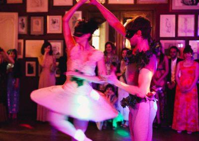 the_midsummer_ballerinas5